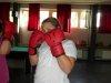 Selbstverteidigung & Selbstbehauptung für Mädchen